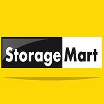 storage_mart_canadian_asphalt