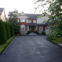 brampton_driveway_canadian_asphalt