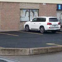 burlington_parking_lot