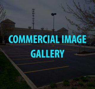 COMMERCIAL_IMAGE_GALLERY_CANADIAN_ASPHALT