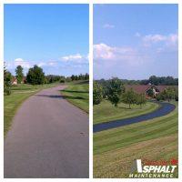 caledon_riveway_canadian_asphalt