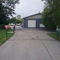 hamilton_driveway_canadian_asphalt