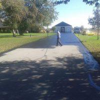 hamilton_driveway_3_canadian_asphalt