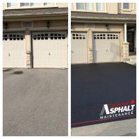 oakville _driveway_canadian_asphalt