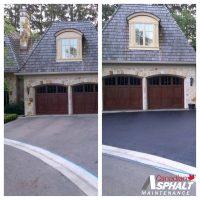 oakville _driveway_2_canadian_asphalt