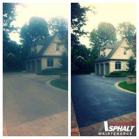 oakville _driveway_3_canadian_asphalt