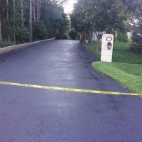 oakville _driveway_canadian_asphalt_