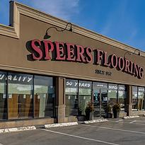 Speers_Flooring