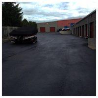 barrie_storage_sealing_2_canadian_asphalt