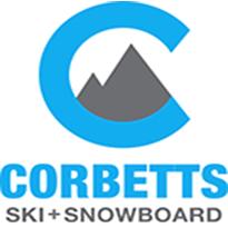 corbett_canadian_asphalt