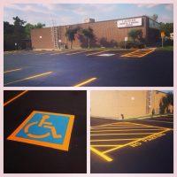 milton_parking_lot_lines